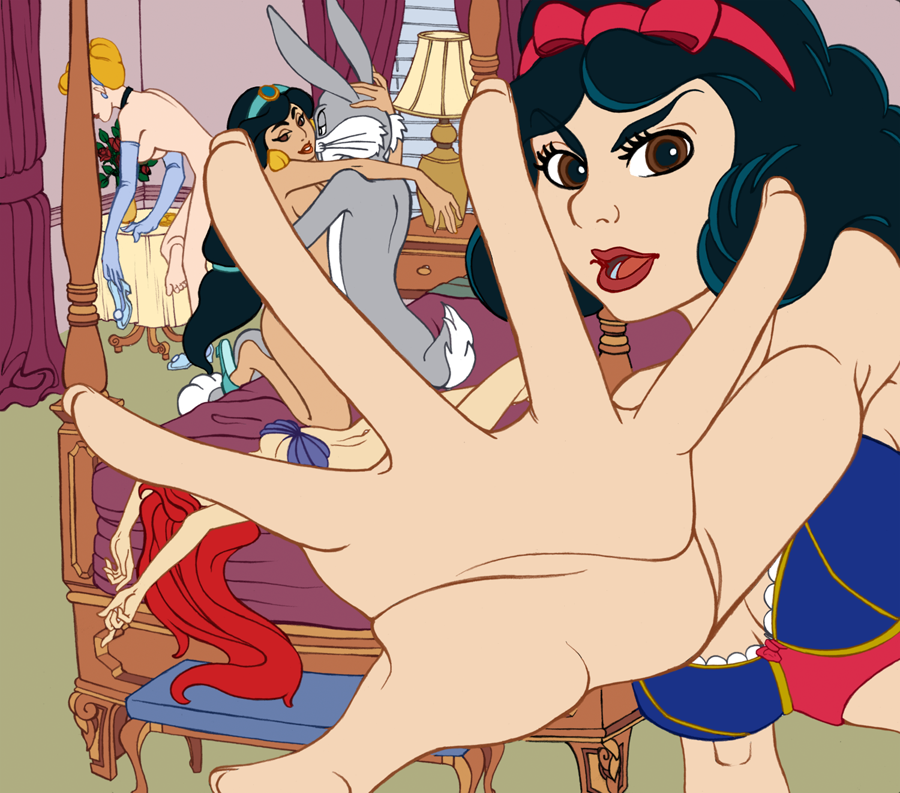 adult how snow white jokes jpg 422x640