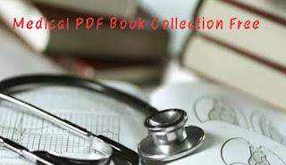 Free Medical Book PDF 2020