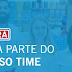 Astra está com 8 vagas de emprego em Jundiaí nesta segunda-feira (28/09/2020)