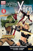 http://nothingbutn9erz.blogspot.co.at/2015/10/die-neuen-x-men-28-panini-rezension.html