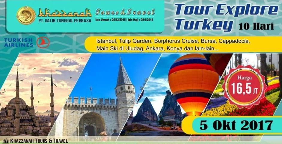 paket-tour-turki-2018