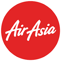 Air Asia Air Lines Customer Care Support Number