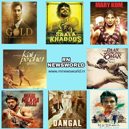 Top-8-bollywood-movies-made-besed-on-sports-and-games-last-10-years