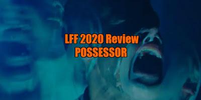 possessor review