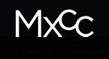 MxCC logo