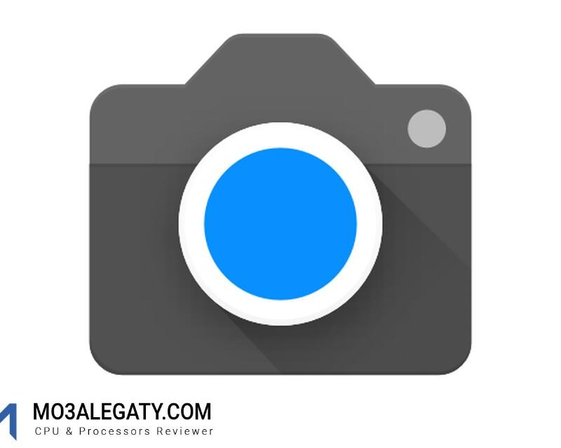 تحميل جوجل كاميرا لهاتف Poco X3 NFC تنزيل Google Camera Apk اخر إصدار