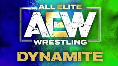 Aew Dynamite Live Stream October 28, 2020