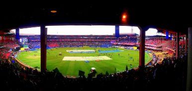 UAE Stadium, Stadium, Ipl stadium
