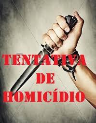 Pai tenta matar próprio filho a golpes de punhal em Chapadinha.