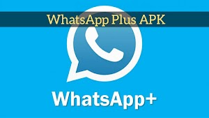 تحميل واتس اب بلس WhatsApp+ أحدث إصدار 9.65