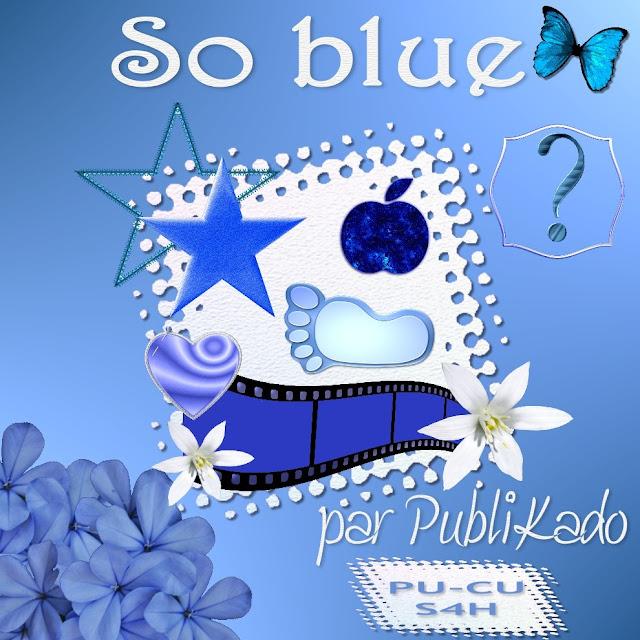 So blue 2