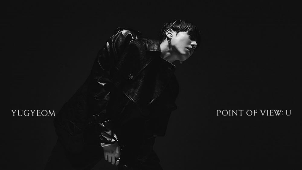 GOT7 Yugyeom's 'I Want U Around' Dominates iTunes Charts Worldwide