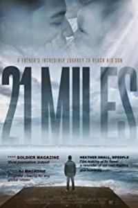 Watch 21 Miles Online Free in HD
