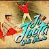 Pehla Nasha lyrics & song | Jo Jeeta Wohi Sikandar | Udit Narayan, Sadhana Sargam  | (1992)