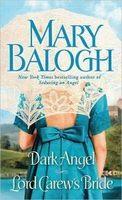 Nàng Dâu Ngài Carew - Mary Balogh