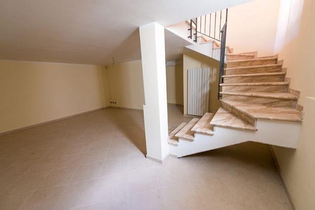 kapıcı dairesi, kapıcı dairesinin kiraya verilmesi, kapıcı dairesi izin, kapıcı izin