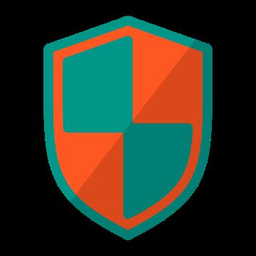 NetGuard (MOD,Pro / Paid Features Unlocked)