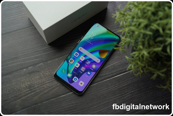 OPPO A93 , OPPO A93 specifications , OPPO A93 release date , OPPO A93  price , OPPO A93 features , OPPO A93 configuration,