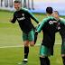 Guti Jadi Pelatih, Madrid Jual Ronaldo dan 4 Pemain Lain