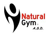 NATURAL GYM - Catania