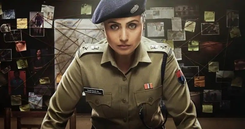 Mardaani 2 Box Office Collection | Hindi Report - Box ...