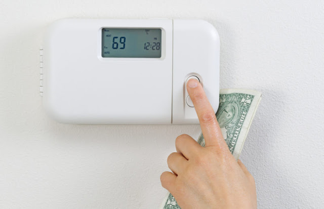 The 6 Best Tips to Save Money on Air Conditioning