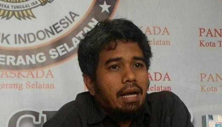 Desak Habib Umar Diproses, PKPI: Jubahnya Rp100 Ribu di Tanah Abang