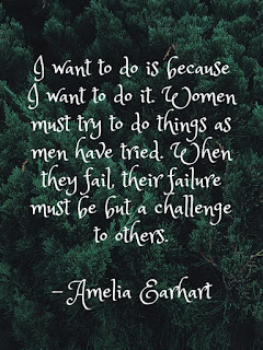 Confident Woman Quotes