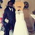 Man marries his guitar in Lagos and explains his reason (photos)