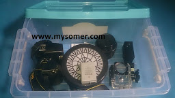 https://www.mysomer.com/2019/08/cara-praktis-menyimpan-camera-photo-untuk-pemula.html