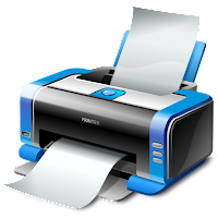 Download Brother HL-L2340DW Laser Printer Driver