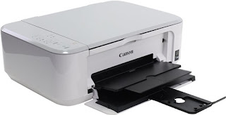 Canon PIXMA MG3640 Printer Driver Download Link For Windows, Mac OS, and Linux
