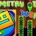 Geometry Dash World v1.00 APK MOD [Tudo Desbloqueado]