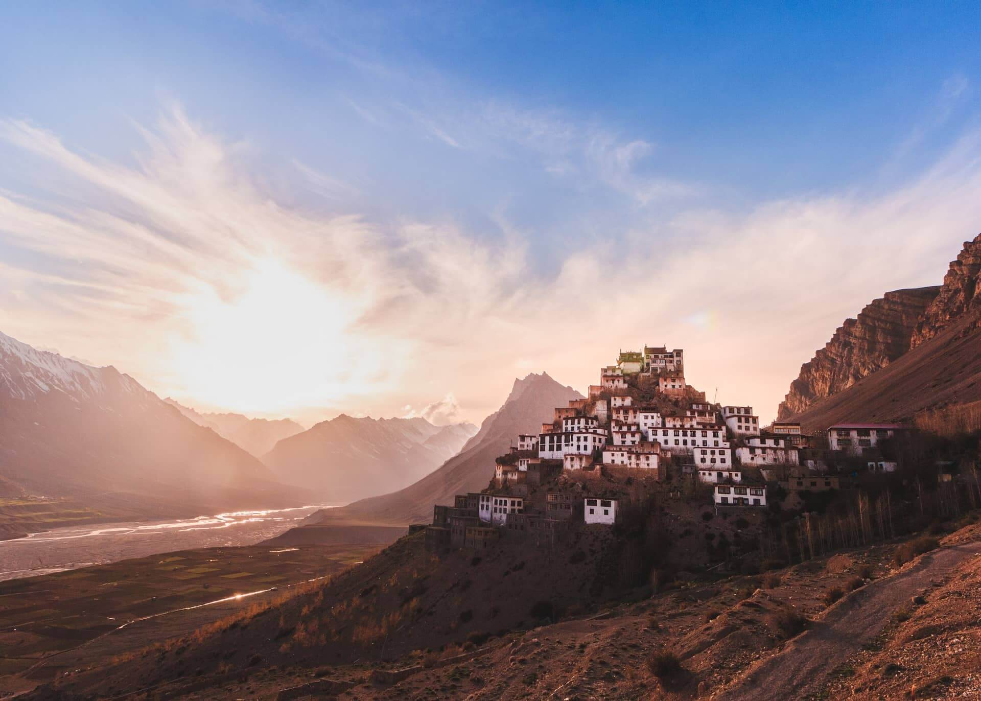 places-to-visit-in-spiti-valley