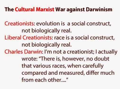 LiberalCreationism3.jpg