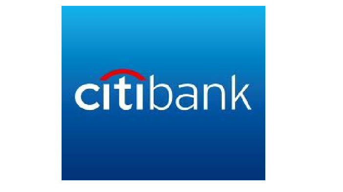 The United States Is Largest Single Market With Roximately 26 Of Branches Generating 51 Revenues Citibank S 983 North American Are