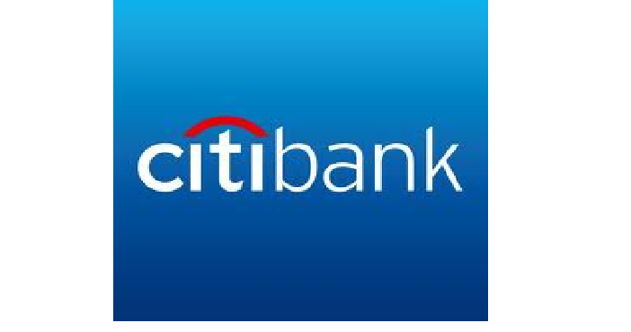 citibank credit card customer care number pune india