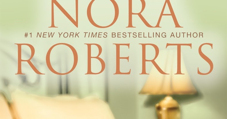 The Liar by Nora Roberts - Free Books Free Download