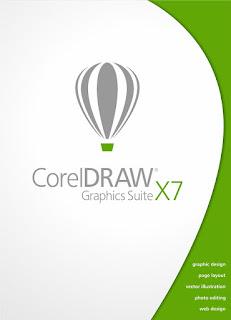 download corel draw terbaru full version gratis
