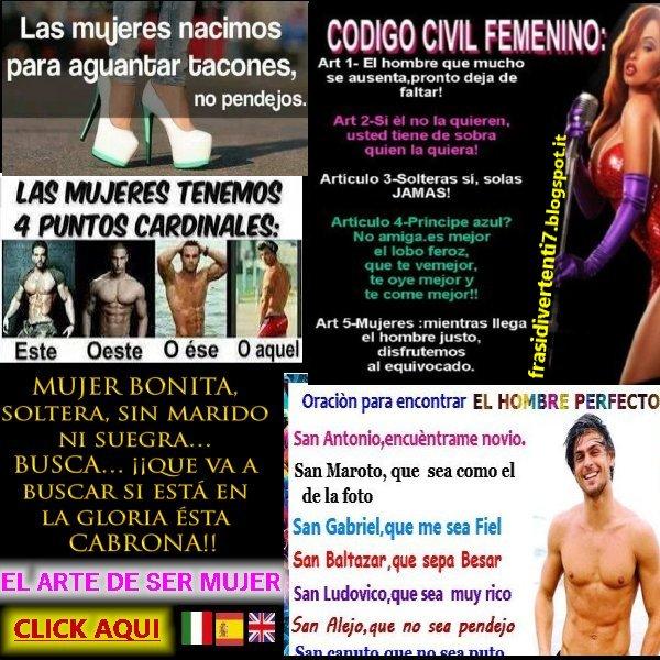http://frasidivertenti7.blogspot.it/2014/10/las-frases-mas-bella-de-marilyn-monroe.html