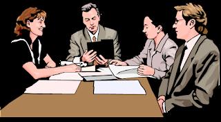 Pengertian Dialog Interaktif dilengkapi dengan Contohnya