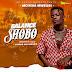 AUDIO | Mchina mweusi - Balance Shobo | Download now mp3
