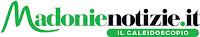 http://www.madonienotizie.it/agricoltura/forestali-listanza-per-la-procedura-dinfrazione-non-archiviata/367834/