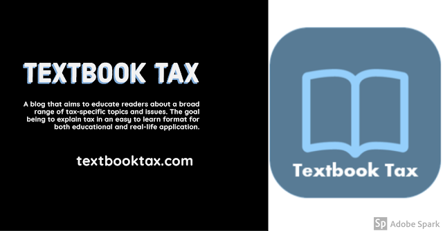 tax education, learn how to do taxes, latest tax news, tax tips