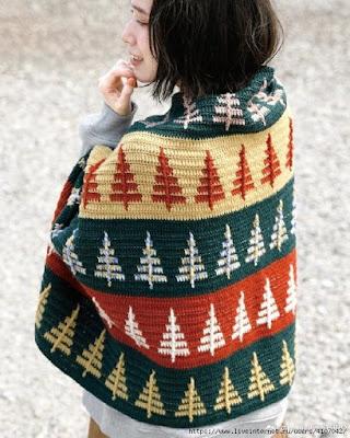 lacy baby blanket,crochet blankets,crochet bedspreads,free crochet patterns to download,crochet patterns baby blankets,crochet patterns,Blankets Crochet Patterns,crochet patterns for blankets,