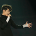 Bulgária: Nova direção da BNT pode pôr em causa participação na Eurovisão 2018