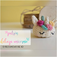 http://amigurumislandia.blogspot.com.ar/2019/12/amigurumi-calabaza-unicornio-o-recuncho-de-jei.html