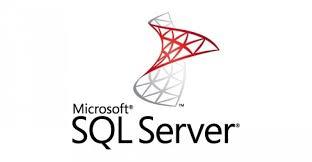الفصل الاول : اساسيات قواعد بيانات sql server  وكيفية التعامل معها