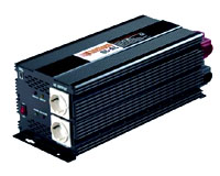 Inverter Untuk Pompa Air | Inverter Surabaya
