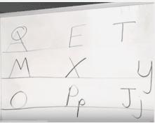 Teeline Shorthand | An introduction to Teeline Shorthand